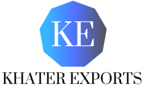 Khater Exports